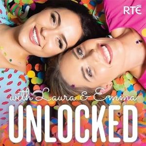 Unlocked with Laura & Emma