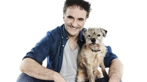 Noel Fitzpatrick and yet another satisfied customer