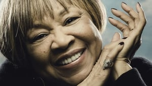 The legendary Mavis Staples is coming to Dublin this weekend