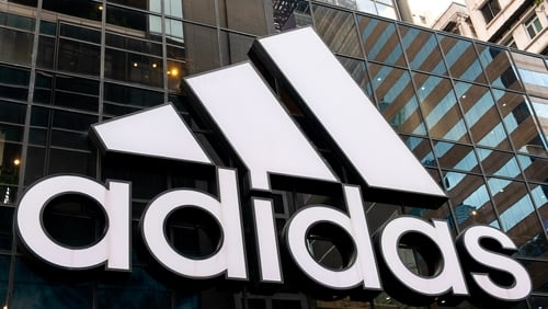 Adidas had tried to establish a wider trademark for 'three parallel equidistant stripes of equal width applied to the product in whichever direction'