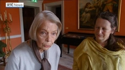 Web video: Jill St Leger Mulligan returns to Doneraile Court