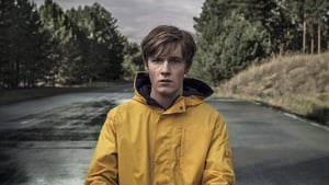 The German series Dark - one of the many international must-sees on Netflix