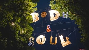 Body&Soul was due to take place at Ballinlough Castle, Co Westmeath from June 19 to 21