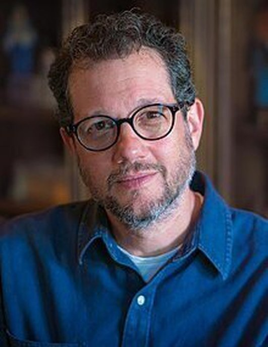 Celebrating the music of Michael Giacchino at the National Concert Hall