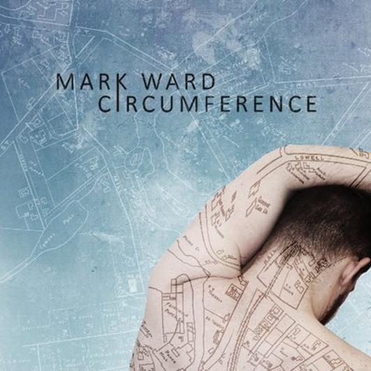 A reading by Mark Ward