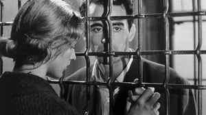 Robert Bresson's Pickpocket screens in the Irish Film Institute this July, as part of a Bresson retrospective