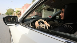 Overturning the world's only ban on female drivers has potentially put thousands of women behind the wheel in Saudi Arabia