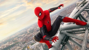 RTÉ NSO premiere Spider-Man: Far From Home score