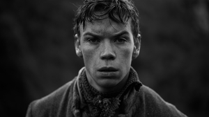 Jack Reynor's directorial debut, Bainne, starring Will Poulter, premieres at this year's Galway Film Fleadh.