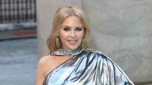 "Kylie Minogue: ""I will remember what happened those years ago and my -overriding feeling will just be of gratitude and, how fragile life can be."""
