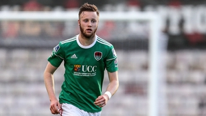 """Kevin O'Connor: """"It was a decision I came to having thought long and hard about it over the break."""""""