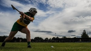 Offaly take on Kilkenny in Nowlan Park