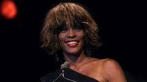 New music from Whitney Houston