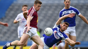 Under the new proposals, Division 3 finalists Westmeath and Laois would have played in a Tier 2 championship rather than the All-Ireland qualifiers this summer