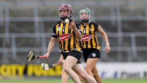 Kilkenny have a perfect record in this year's Championship