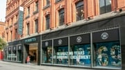 Penneys recorded a 9% rise in brand value to €2.4 billion last year, the latest Brand Finance Ireland rankings show