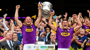 Wexford's Leinster final victory displayed the beauty of the provincial championships