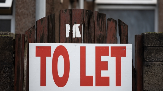 Landlords' Rights