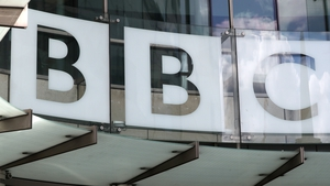 The BBC released its annual report today