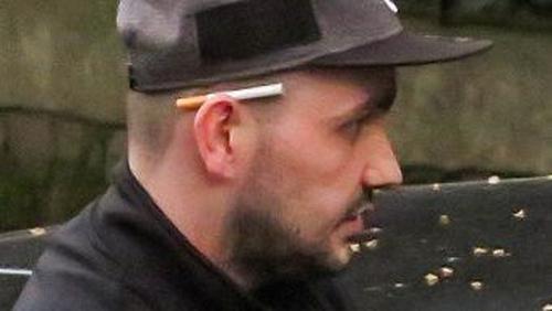 Logan Jackson was remanded in custody until 9 July