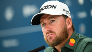 Graeme McDowell won at Lahinch and Royal Portrush in 2000