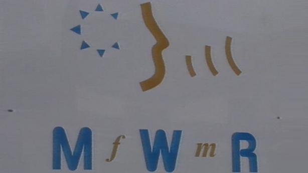 MWR FM, Mayo Radio (1989)