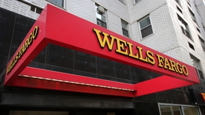 Wells Fargo said its total revenue rose 11% to $20.27 billion in the second quarter of 2021
