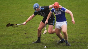 Laois will come into their clash with Dublin in confident mood