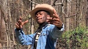 Lil Nas X: 'His fans aren't just enjoying a catchy summer song, they're moved and energised by him as a person.'