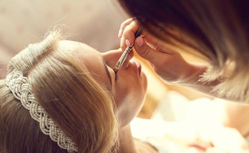 Jen's Bridal Beauty Countdown is on!