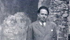 Kurt Tucholsky: fearless in the face of the Nazi murder machine