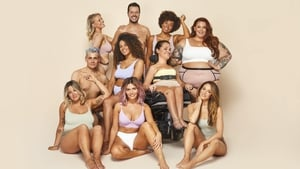 Celebs have teamed up with tanning brand Isle of Paradise on a new campaign.