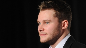"""Jack Reynor: """"This was a hard film to make in every respect."""""""