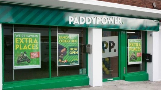 Paddy Power staff compensated for being denied rest breaks