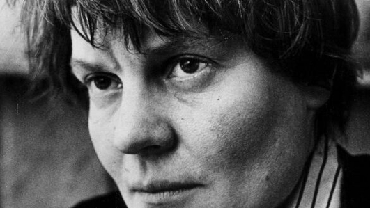 Centenary of the birth of Iris Murdoch
