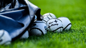 All but three of Wexford's 49 clubs are dual clubs