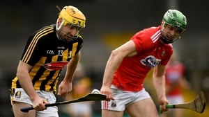 Cork-Kilkenny throws in at 2pm