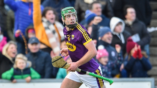Aidan Nolan had been hit with a two-match ban which would have seen him miss the Leinster final and All-Ireland semi-final
