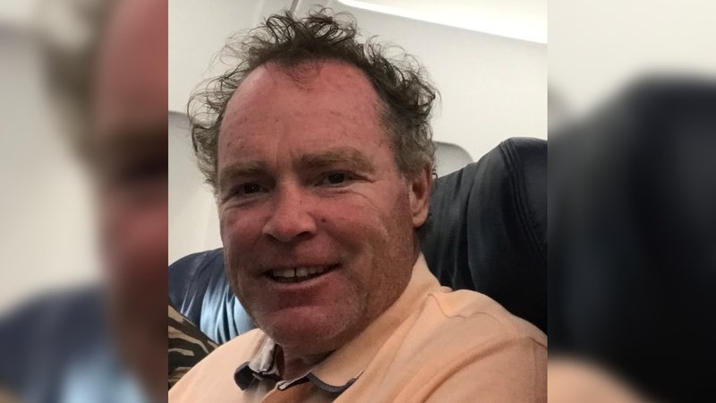 Appeal to find man missing from Wexford area