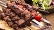 Nevens Recipes - Glorious Lamb Cutlets