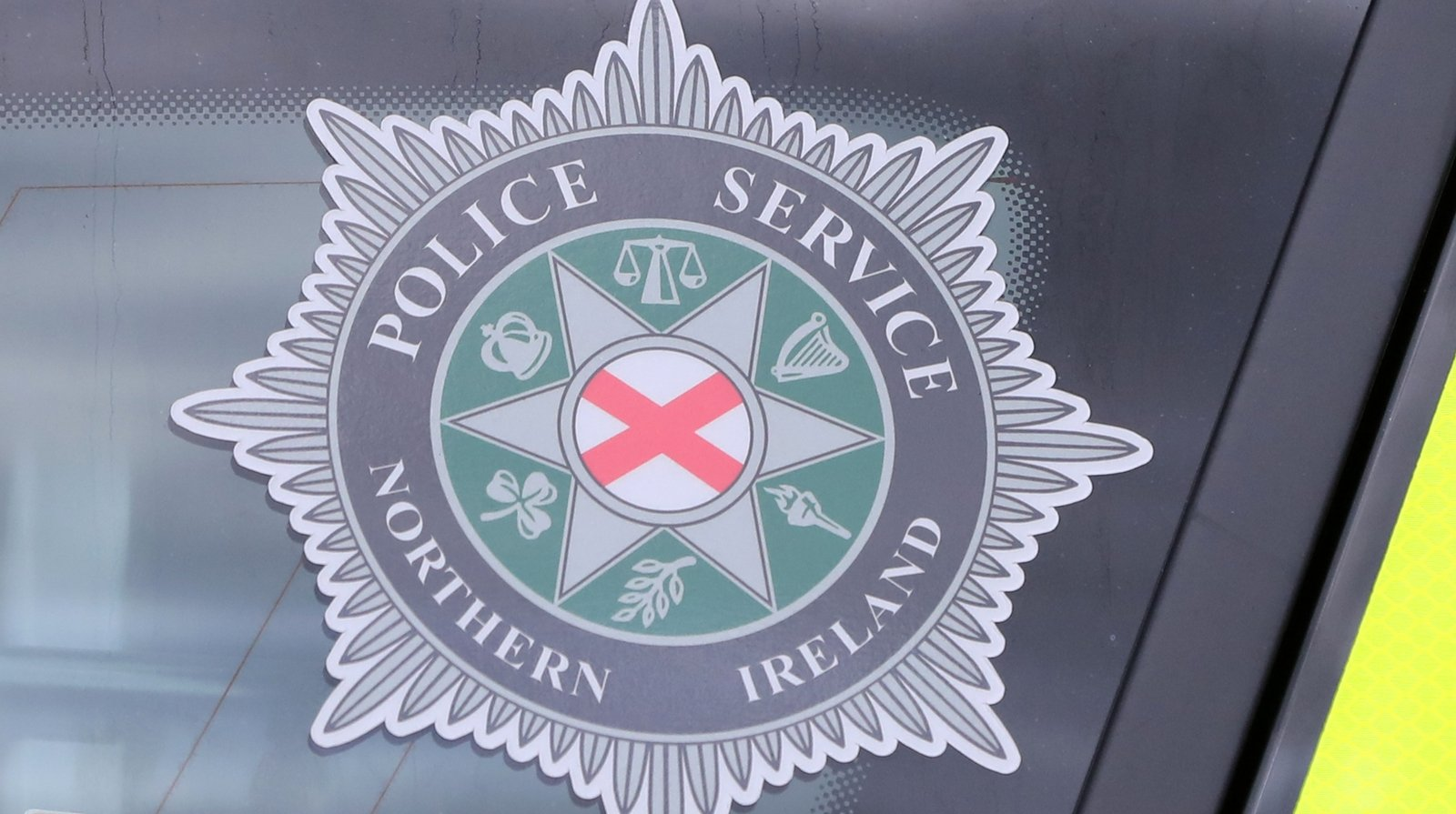Appeal for witnesses as shots fired at house in Belfast