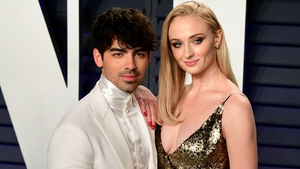 Take a look at the idyllic Maldives island where Sophie Turner and Joe Jonas are honeymooning.