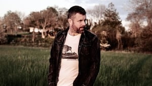 Mick Flannery consolidates his position as one of the finest singers in the country