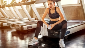 Do you have an obsessive or compulsive need to exercise to the detriment of your quality of life?