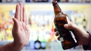Sligo-based charity helping people battle alcoh...