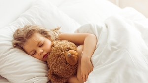 Avoid tech-tantrums by swapping their tablet for one of these gripping night-time tales.