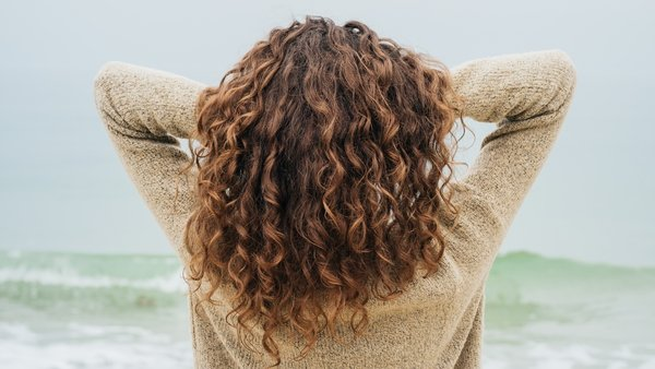 What works for your curls?
