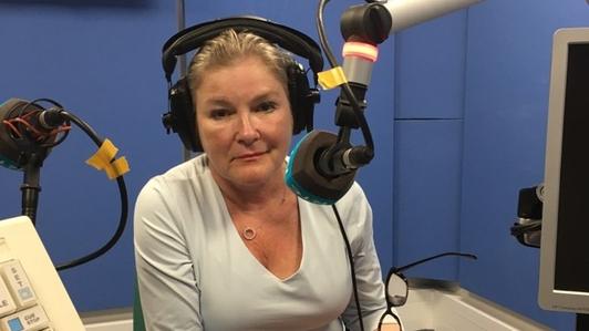 Radio 1 Highlights