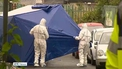 Investigation into fatal stabbing of a man in Dublin city centre