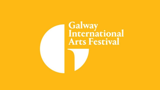Day 1 live from the Galway International Arts Festival 2019